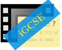 iGCSE Science Complete Course in a Box